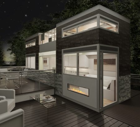 architecture_micropenthouse-02