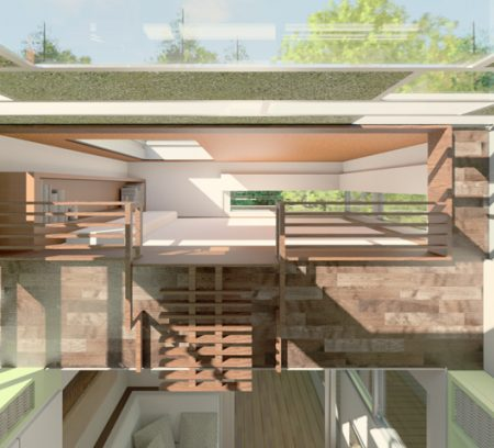 architecture_micropenthouse-15