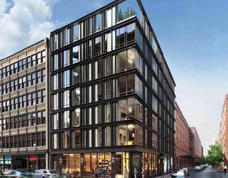 architecture_multifamily_338