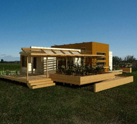 architecture_solar-decathlon_gathering-place-90