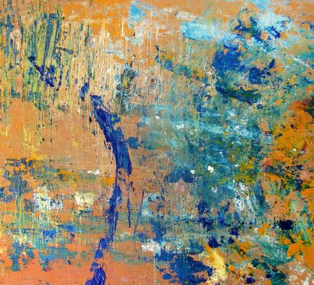fine-art_abstract-10